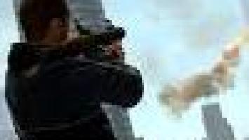 Второй дополнительный эпизод для GTA 4 выйдет в этом году