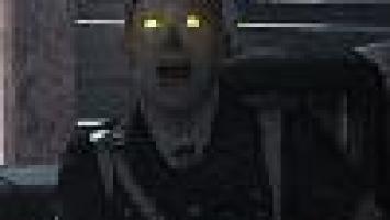 Первый DLC для CoD: World at War появится 19-го марта
