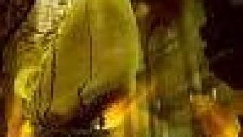 Советские субмарины в BioShock 2? «Не верьте» - говорит 2K