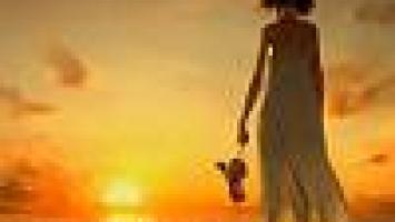 BioShock 2: Игроку достанется роль «Большого Папочки»