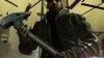 Демо-версия Red Faction: Guerrilla выйдет в апреле