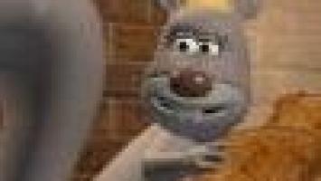 Wallace & Gromit's Grand Adventures в продаже с 24-го марта