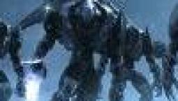 Halo Wars преодолела отметку в один миллион проданных копий
