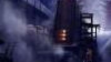 2K Games обещает синхронный релиз BioShock 2 на трех платформах