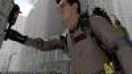 Сигурни Уивер нашли замену в Ghostbusters: The Video Game
