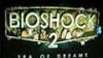 Сиквел BioShock все еще имеет в названии окончание «Sea of Dreams»