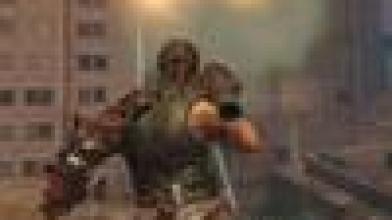 Bionic Commando в продаже с 19-го мая