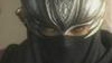 Ninja Gaiden Sigma 2 засветилась на GDC 2009