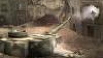 Company of Heroes: Tales of Valor в продаже с 9-го апреля