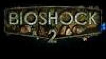 BioShock 2 без мечтательных морей