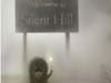 Оригинальный Silent Hill появится на Wii без сражений