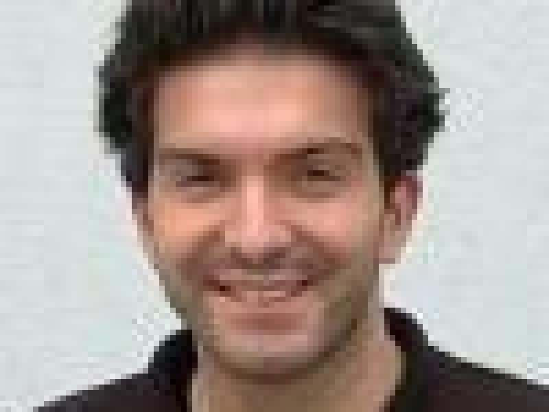 """Crytek: «OnLive и Gaikai смогут """"выжить"""" только в 2013-ом году»"""