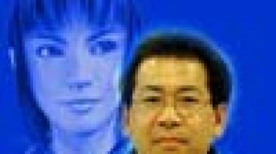 SEGA отправила создателя Virtua Fighter на пенсию
