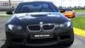 Серия Gran Turismo поглядывает на другие платформы