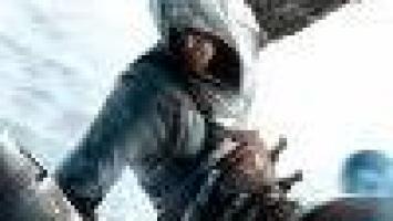 Первый тизер Assassin's Creed 2
