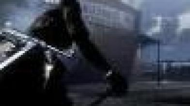 Velvet Assassin в продаже с 28-го апреля
