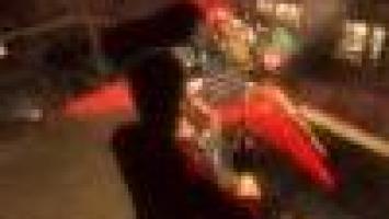 Июньская дьявольщина на Xbox 360