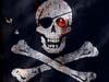 Sony: с пиратством на PSP нужно что-то делать