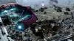 Halo Wars «заслужила» дополнение