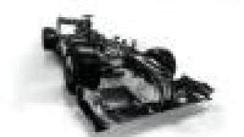 Codemasters анонсировала F1 2009 и F1 2010