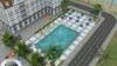 «Hotel Giant: Доходный дом 2» в продаже