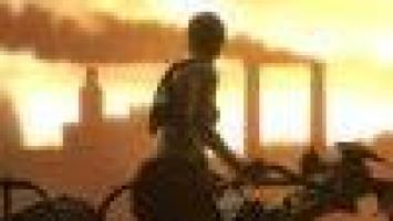 Контент для Fallout 3 обзаведется «коробочным» изданием?
