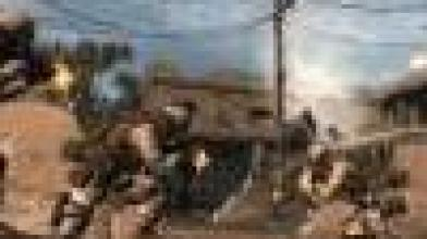 Six Days in Fallujah осталась без издателя