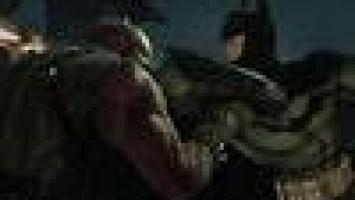 Системные требования Batman: Arkham Asylum