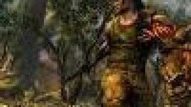 Bionic Commando появится на PC в июле