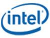 Intel продвигает свой бизнес незаконными методами?
