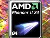 Phenom II X4 Socket AM2+ будут сняты с производства
