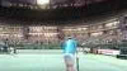 Virtua Tennis 2009 в продаже со 2-го июня
