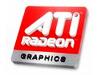 AMD сохранит бренд ATI, несмотря на реорганизацию