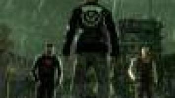 «Потерянные и Проклятые» могут перебежать на PlayStation 3?