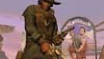 Rockstar: крови и жестокости в Red Dead Redemption не избежать