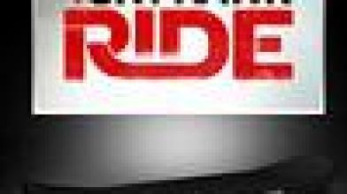 Activision представила миру Tony Hawk: Ride
