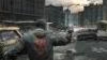 CrimeCraft поступит в продажу 25-го августа
