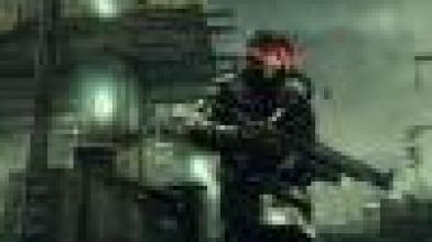 Killzone 2 возвращается к истокам