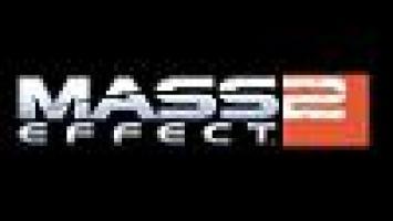 Пара строк о Mass Effect 2