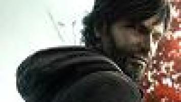 Assassin's Creed 2 и Splinter Cell: Conviction выйдут в ноябре-декабре