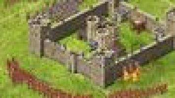 Стратегическая серия Stronghold переезжает в онлайн