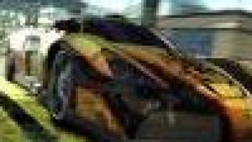 Criterion Games поручено очистить имя Need for Speed от грязи