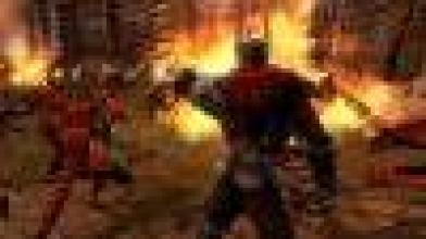 Демо-версия Overlord 2