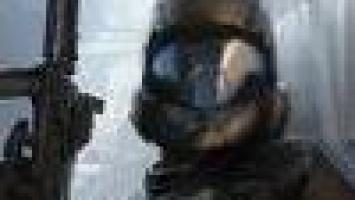 «Отличная» сделка - Halo 3: ODST за 60 долларов