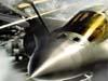 Tom Clancy's HAWX : Tom Clancy's H.A.W.X. DLC: плюс 16 новых самолетов
