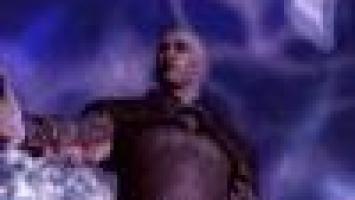Системные требования Dragon Age: Origins