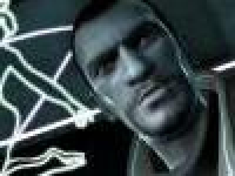 GTA: Chinatown Wars для PSP этой осенью