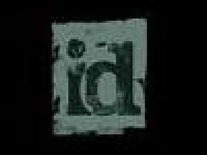 id Software куплена с потрохами компанией ZeniMax Media