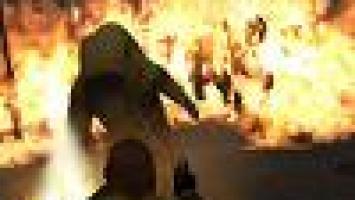 Valve собирается подружить L4D и L4D2