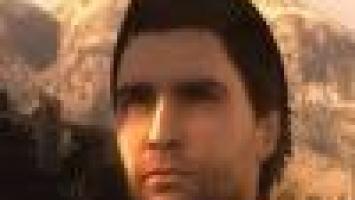 Alan Wake плюнул на PC?